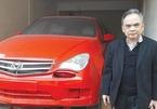 Vinaxuki, nhiều đại gia BĐS bị bêu tên nợ thuế khó đòi hàng trăm tỷ đồng