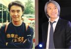 Châu Tinh Trì tài sản nghìn tỷ nhưng sống cô độc tuổi 59