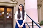 Bỏ đại học Y, 9X theo đuổi đam mê nghiên cứu ở Mỹ