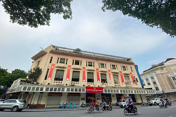 Hà Nội thượng khẩn yêu cầu xử nghiêm một giám đốc vi phạm phòng chống dịch