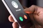 Mất 2,6 tỷ đồng sau cú điện thoại lạ: Giải mã chiêu lừa cũ rích