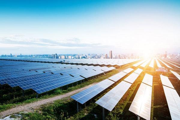 DPPA pilot to prompt low-carbon adoption