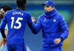 Chelsea đại tu đội hình, bán 10 cầu thủ