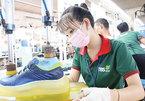 Sunny FDI outlook amid supply strains