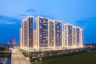 Cơ hội cuối sở hữu căn hộ cho thuê đẳng cấp Gateway Tower