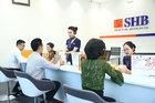 Đại gia Mỹ bất ngờ gọi tên ông lớn ngân hàng Việt