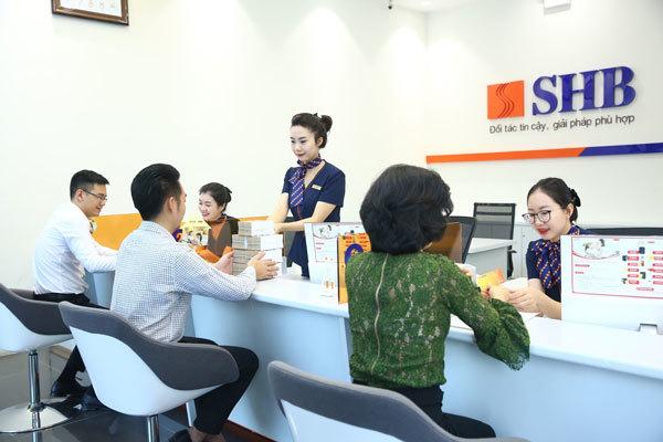 Morgan Stanley adds names of Vietnamese banks to Frontier Market Index