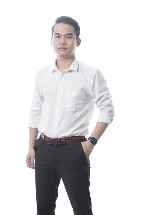 Đường tới thành công của chàng trai xứ Nghệ nghiện game và nợ tín dụng