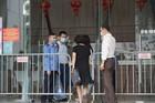 Hà Nội xem xét tạm đình chỉ Giám đốc Hacinco vi phạm phòng chống dịch