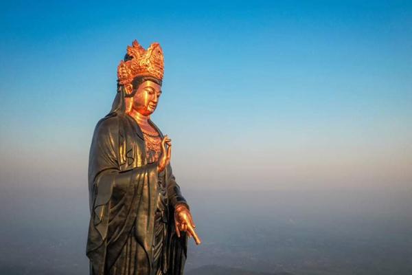 Loạt sản phẩm đặc sắc 'tô màu' du lịch Tây Ninh