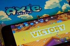 Một tựa game của Việt Nam được đầu tư 7,5 triệu USD