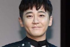 Sao Hàn Quốc qua đời tuổi 39