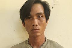 Bắt gã đàn ông hành hạ dã man bé trai 6 tuổi