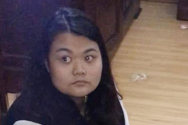 Bắt người đàn bà ở Nghệ An giả danh công an, lừa tiền chạy án