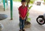 Nam sinh lớp 6 cứu sống thanh niên 22 tuổi trên sông