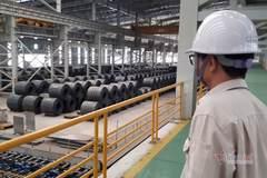 Giá tăng trên toàn cầu, Việt Nam đứng trước nhiều nỗi lo