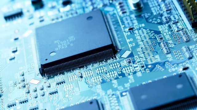 Các gã khổng lồ công nghệ Mỹ kêu gọi chính phủ trợ cấp sản xuất chip