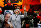 Vietnam regrets French court's decision to throw out Agent Orange lawsuit