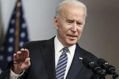 Bạo lực bùng phát thử thách cách tiếp cận Israel của ông Biden