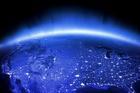 Mỹ tung gói hỗ trợ kết nối băng rộng 10 tỷ USD