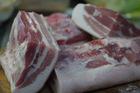 Thịt heo Nga giá rẻ ào ào đổ về Việt Nam