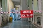 Công an Hà Nội đã vào cuộc vụ Giám đốc Hacinco làm lây nhiễm dịch