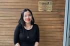 Những thứ 'hớp hồn' cô giáo Việt dạy tiểu học ở New Zealand