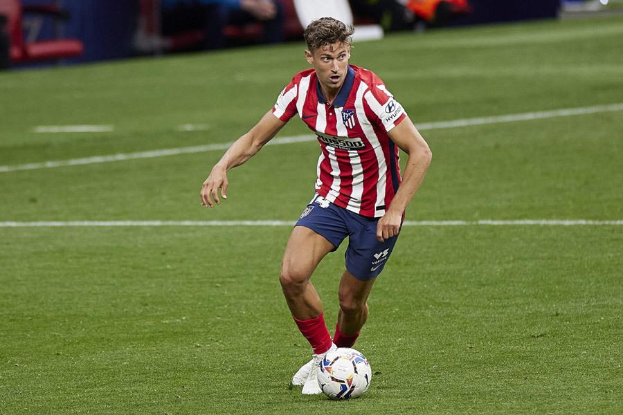 MU đàm phán Llorente, Chelsea ký Verratti