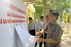 3.400 người cách ly tại Bệnh viện K Tân Triều sẽ bỏ phiếu lưu động bầu ĐBQH