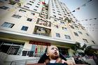 Đánh thuế cho thuê căn hộ chung cư: Cả chủ lẫn khách đều… khó