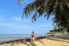 Bí ẩn bãi Ông Lang: Góc riêng tĩnh lặng ở Phú Quốc