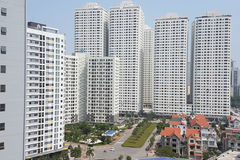 Land price hikes stop, but property remains expensive