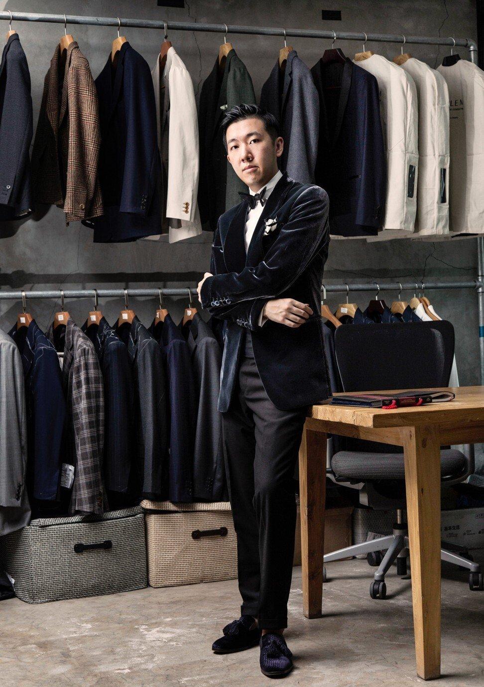 Giới trẻ Trung Quốc bỏ việc công sở, khát khao kiếm tiền qua mạng