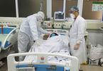 13 bệnh nhân Covid-19 tiên lượng rất nặng, 1 ca nguy cơ tử vong