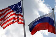 Nga, Mỹ họp bàn vực dậy quan hệ song phương