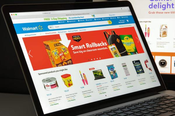 Bán hàng đa kênh - hướng mới cho doanh nghiệp bán lẻ năm 2021