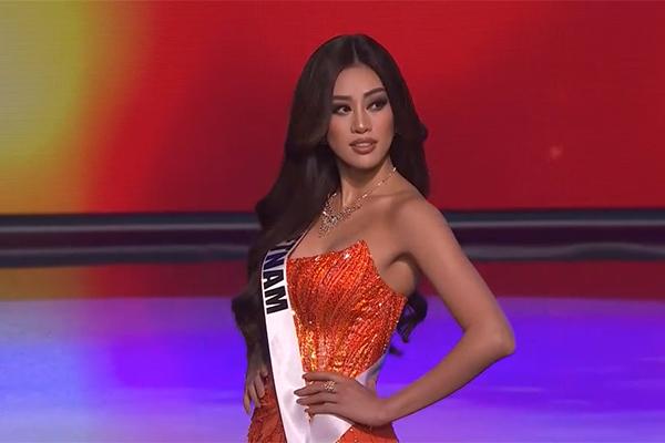 Miss Universe 2020: 'Ông trùm hoa hậu' loại Khánh Vân, Miss Grand bị chỉ trích vì 'cà khịa'