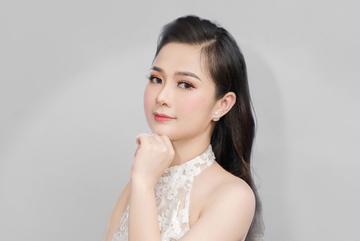 Thất bại không nản, 8X trở thành CEO hãng mỹ phẩm Việt