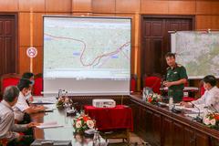 Đắk Lắk đề xuất hỗ trợ 10.000 tỷ đồng làm cao tốc Buôn Ma Thuột - Nha Trang