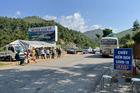 Hai cô giáo mắc Covid-19, Điện Biên xem xét cách ly xã gần 6.000 dân