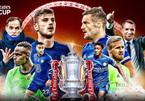 Trực tiếp Chelsea vs Leicester: Rực lửa chung kết FA Cup