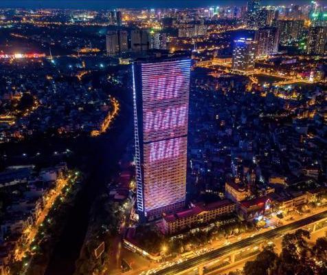 Hà Nội xem xét truy tố hình sự chủ đầu tư cố tình vi phạm PCCC