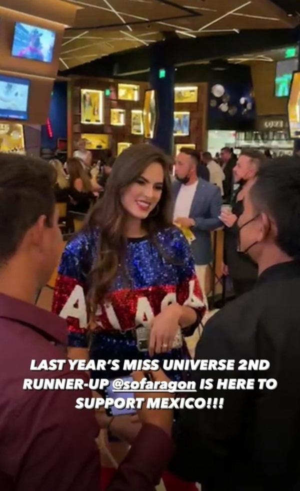 Miss Universe 2020: 'Ông trùm hoa hậu' loại Khánh Vân, Myanmar gặp sự cố