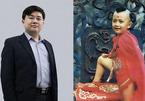 Hồng Hài Nhi 'Tây Du Ký' tài sản gần 400 tỷ, thành đạt tuổi 44