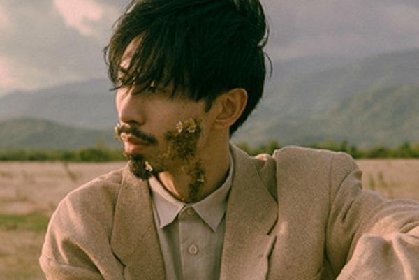 MV 'Trốn tìm' của Đen Vâu đạt kỷ lục