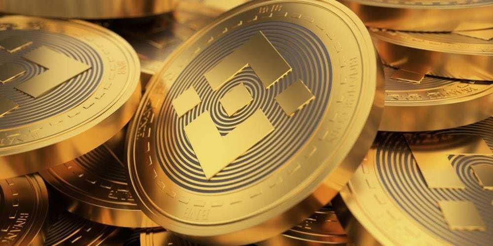 Điểm danh những đồng tiền ảo 'hot' nhất thị trường
