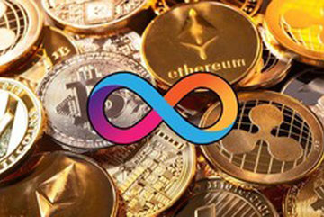 The hottest cryptocurrencies in the market