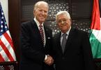 Ông Biden điện đàm với lãnh đạo Israel và Palestine về vấn đề Gaza