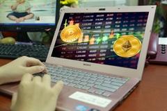 Illegal cryptocurrency exchanges turn investors into debtors