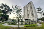 Người cho thuê căn hộ chung cư phải nộp những loại thuế gì?